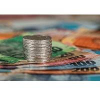 Hintergrundwissen zum Tagesgeld im Test und Vergleich