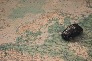 Folgende wichtige Hinweise müssen bei einem Autoversicherung Testsieger beachtet werden?
