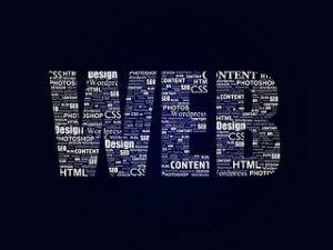 Infos rund um das Thema Webhosting im Test und Vergleich