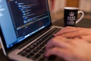 Internes Website Monitoring im Test und Vergleich