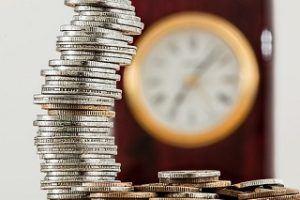 Das Kapital und ETF-Sparplan im Test und Vergleich