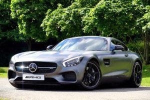 Wie viel Euro kostet ein Autoversicherung Testsieger Online?