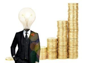 Wie viel Euro kostet ein Geschäftskonto Testsieger Online?