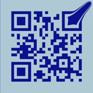 Welche Kosten entstehen QR Code Generator im Testvergleich