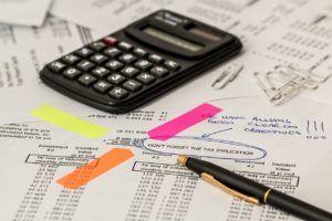 Wie viel Euro kostet ein Vollkaskoversicherung Testsieger Online?