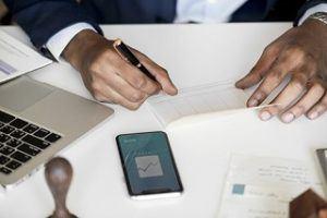 Laufende Kosten aus einem Festgeld Test und Vergleich