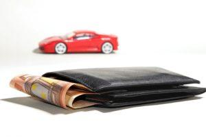 Leistung von Autokrediten im Test und Vergleich
