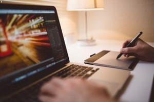 Leistungen aus einem Webhosting Test und Vergleich
