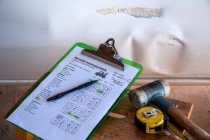 Leistungen der Vollkaskoversicherung im Test und Vergleich