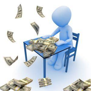 Welche Vermittler-von-Festgeld-Vergleich Modelle gibt es in einem Testvergleich?