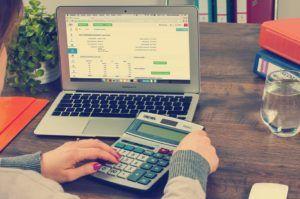 0-Prozent-Finanzierung beim Autokredit im Test und Vergleich