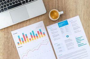Copy Trading aus dem Test und Vergleich online abschließen