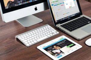 Online Webhosting im Test und Vergleich