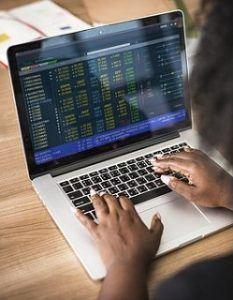 Portfolio und Copy Trading im Test und Vergleich