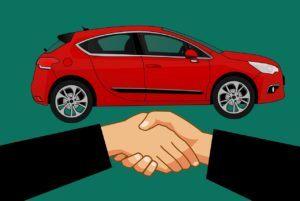 Die Preise vom Autoversicherung Testsieger im Preisvergleich überprüfen