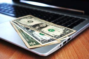Die Preise vom Vermittler-von-Festgeld Testsieger im Preisvergleich überprüfen