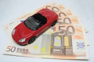 Die Ergebnisse von Stiftung Warentest zum Thema Reiseversicherung im Überblick