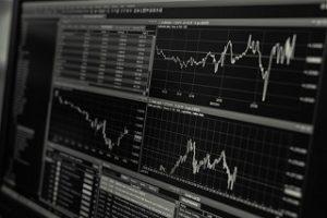 Risikomanagement beim Copy Trading Test und Vergleich
