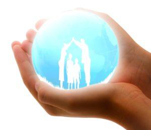 Sinnvolle Leistungen der Vollkaskoversicherung im Test und Vergleich