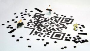 Stiftung Warentest QR code Generator im Test und Vergleich