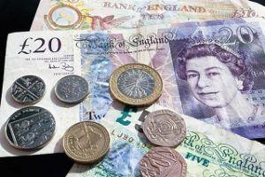 Tagesgeld Konto öffnen im Test und Vergleich