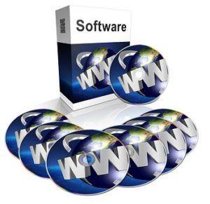 Nach diesen Testkriterien werden Businessplan Softwares bei uns verglichen