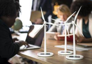 Auf diese Tipps müssen bei einem Nachhaltige-Fonds Testsiegers Abschluss achten?