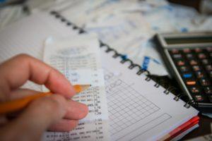 Die Ergebnisse von Stiftung Warentest zum Thema Vermittler-von-Festgeld-Vergleich im Überblick