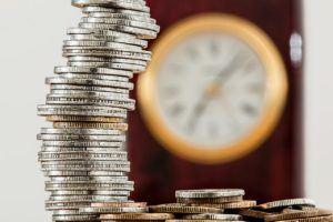 Vertragliche Obliegenheiten bei Vollkaskoversicherungen im Test und Vergleich