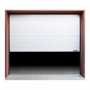 Vorteile aus einem Garagen Test und Vergleich