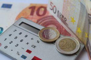 Vorteile aus einem Vermittler-von-Festgeld- Testvergleich