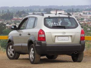 Häufige amazon Vorteile vieler Produkte aus einem Hyundai Tucson Test und Vergleich