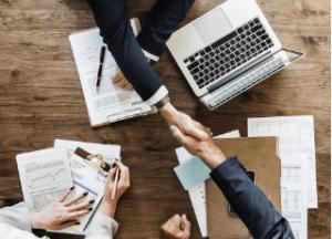 Was ist eigentlich ein Arbeitszeugnis und wofür ist es notwendig?