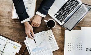 Was ist ein Copy Trading Test und Vergleich