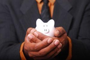 Was ist ein ETF-Sparplan Test und Vergleich