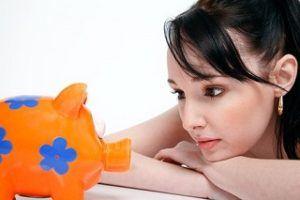 Was ist ein Fondssparplan im Test und Vergleich