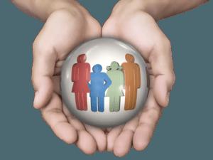 Was ist eine Haftpflichtversicherung im Test und Vergleich