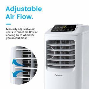 Was ist ein Klimaanlage Test und Vergleich?