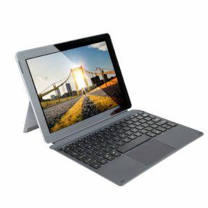 Was ist ein Microsoft Surface Test und Vergleich?
