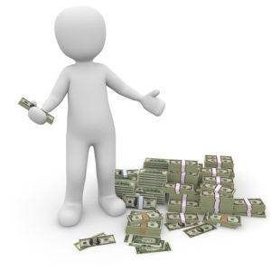 Was ist ein Vermittler-von-Festgeld Test und Vergleich?