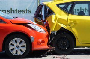 Was ist ein Vollkaskoversicherung Test und Vergleich?