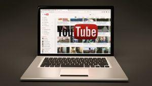 Was ist ein Youtube Video Download Test und Vergleich?