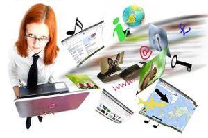 Website Monitoring Agenturen aus dem Ausland im Test und Vergleich
