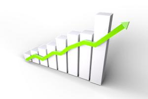 Der Wechsel und ETF Sparplan im Test und Vergleich