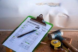 Welche Leistungen enthält die Haftpflichtversicherung aus dem Test und Vergleich nicht