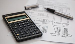 Wie funktioniert eine Vollkaskoversicherung im Test und Vergleich?