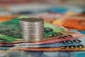 Wie funktioniert Festgeld im Test und Vergleich