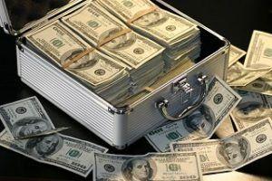 Worauf muss man bei einer Anlage in Festgeld im Test und Vergleich achten?