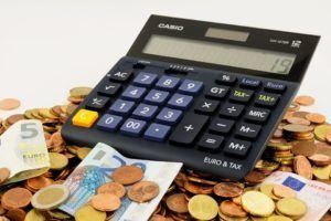 Alle Zahlen und Daten aus einem Autokredit Test und Vergleich