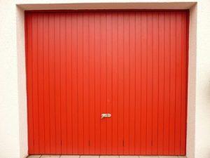 Worauf muss ich beim Garagenkauf achten im Test und Vergleich